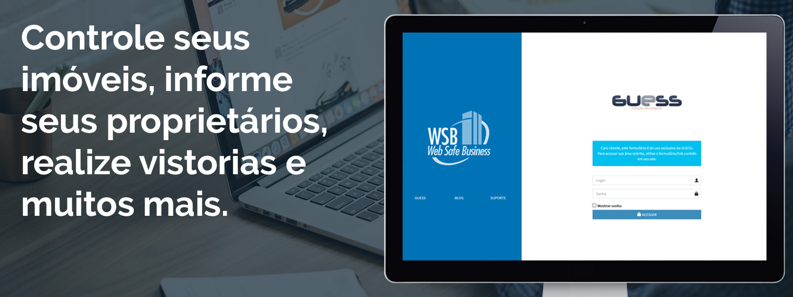 Banner WEB SAFEBUSINESS