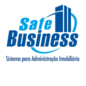 GUESS Safe Business