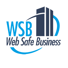 GUESS Web Safe Business